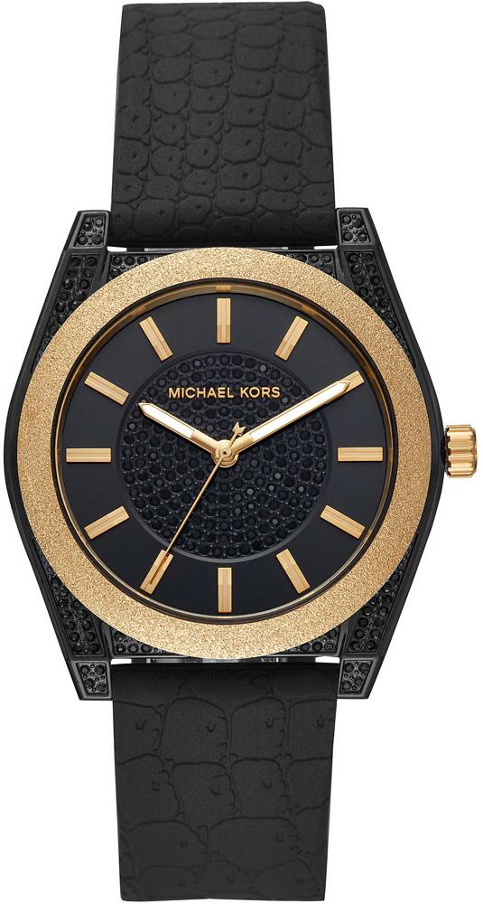 Michael Kors MK6703 - zegarek damski