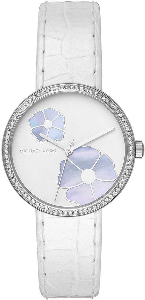 Michael Kors MK2716 - zegarek damski