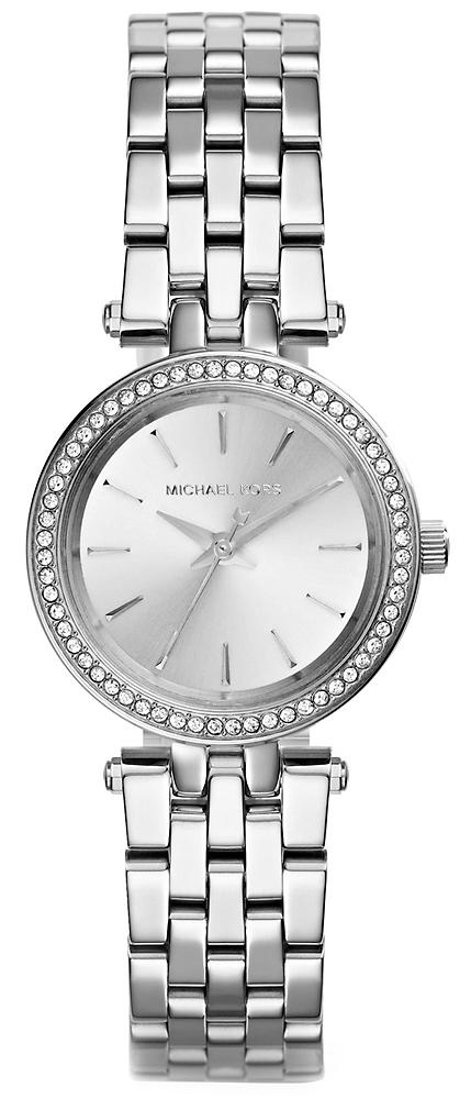 Michael Kors MK3294-POWYSTAWOWY - zegarek damski