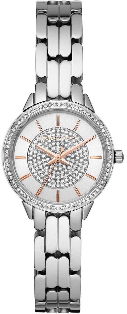 Michael Kors MK4411 - zegarek damski