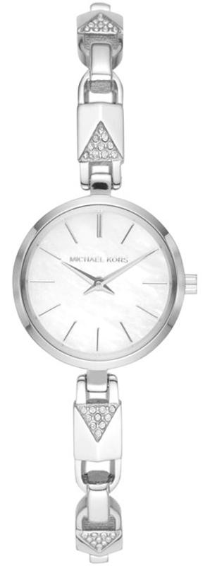 Michael Kors MK4438 - zegarek damski