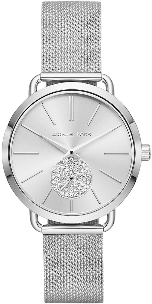 Michael Kors MK3843 - zegarek damski