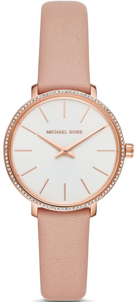Michael Kors MK2803 - zegarek damski
