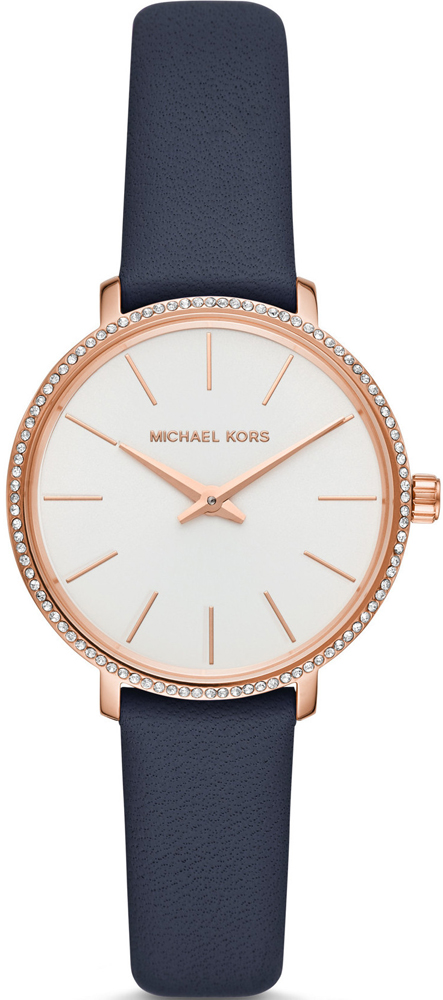 Michael Kors MK2804 - zegarek damski