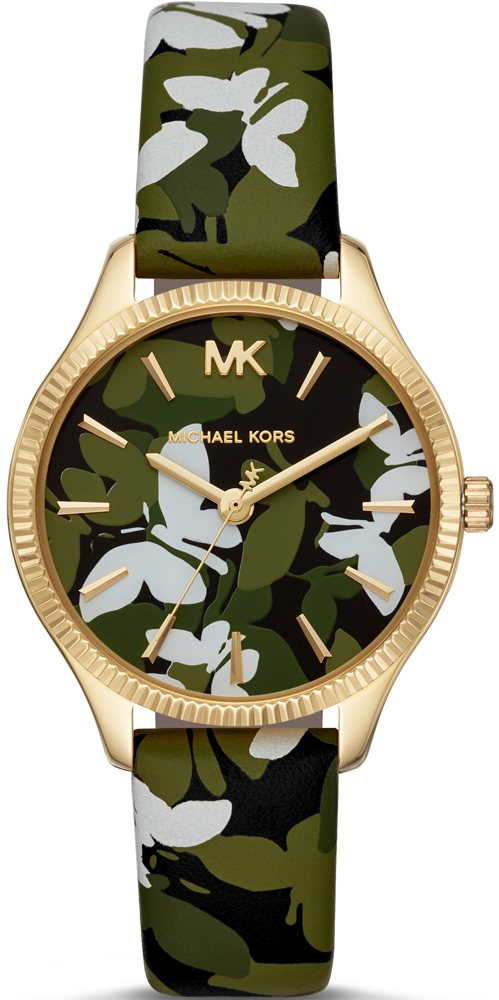 Michael Kors MK2811 - zegarek damski