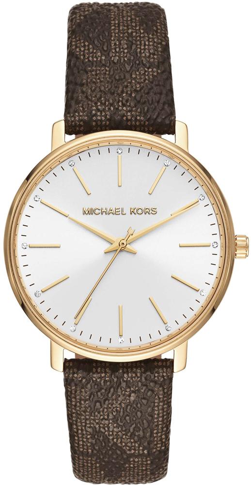 Michael Kors MK2857 - zegarek damski