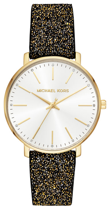 Michael Kors MK2878 - zegarek damski
