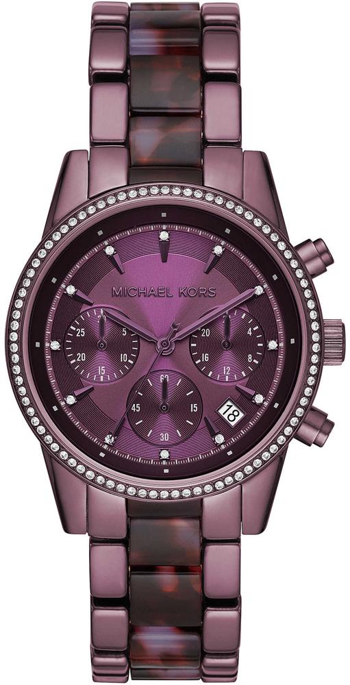 Michael Kors MK6720 - zegarek damski