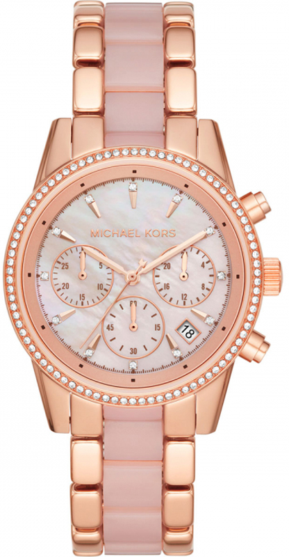 Michael Kors MK6769 - zegarek damski