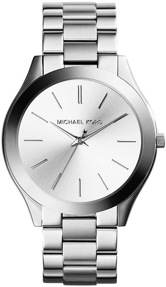 Michael Kors MK3178-POWYSTAWOWY - zegarek damski