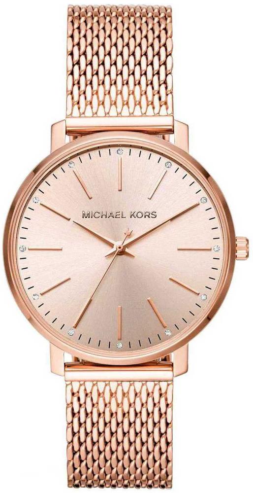 Michael Kors MK4340 - zegarek damski