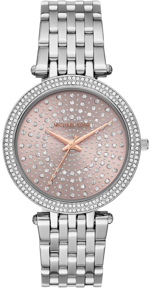 Michael Kors MK4407 - zegarek damski