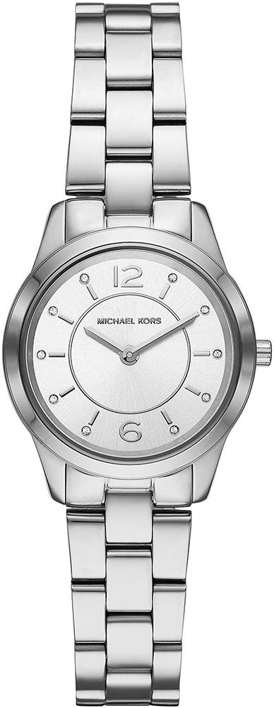 Michael Kors MK6610 - zegarek damski