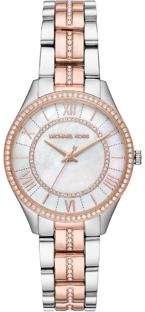 Michael Kors MK3979 - zegarek damski