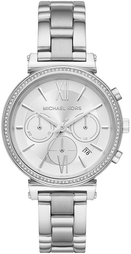 Michael Kors MK6575 - zegarek damski