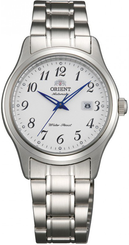 Orient FNR1Q00AW0 - zegarek damski