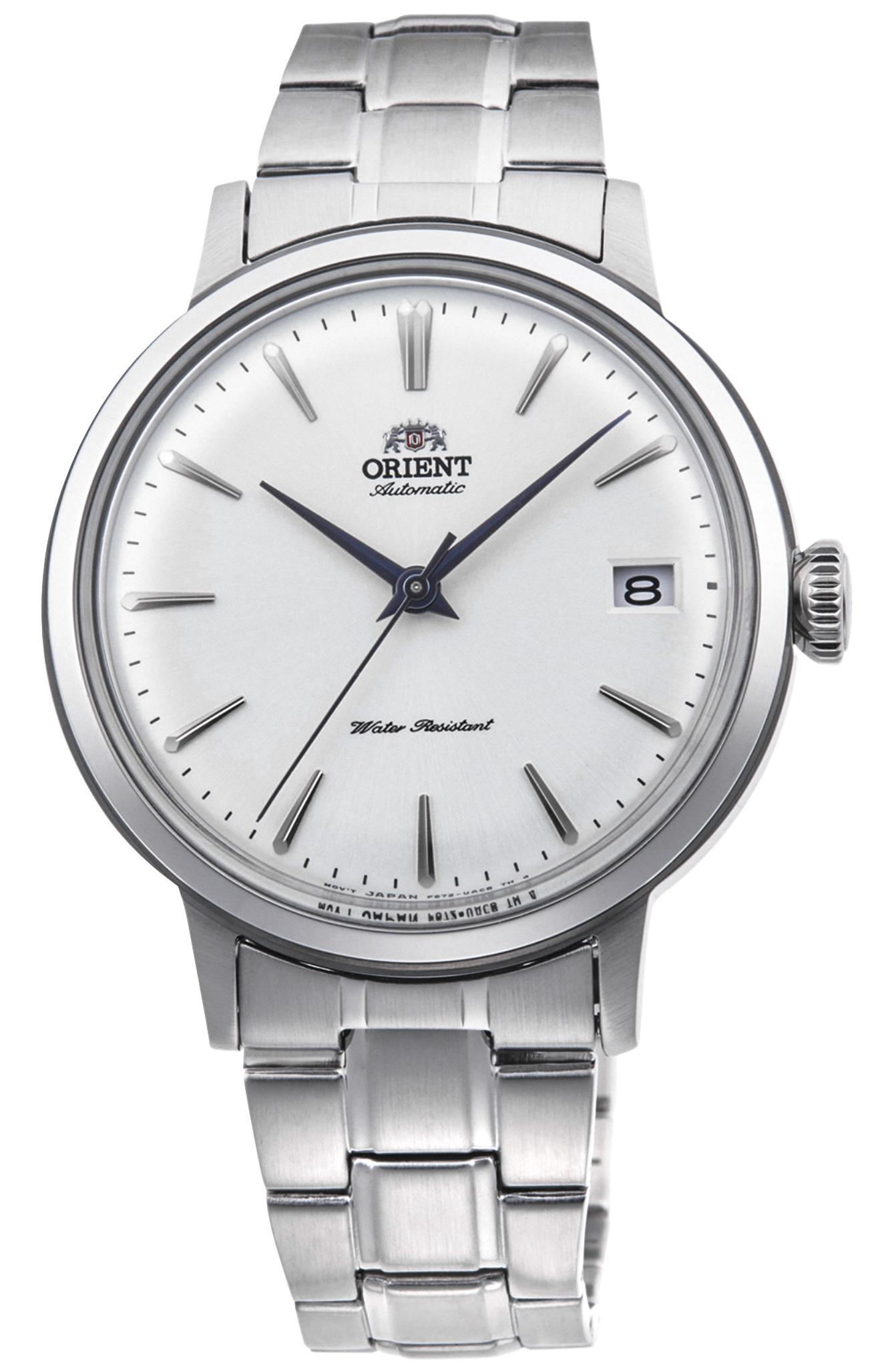 Orient RA-AC0009S10B - zegarek damski
