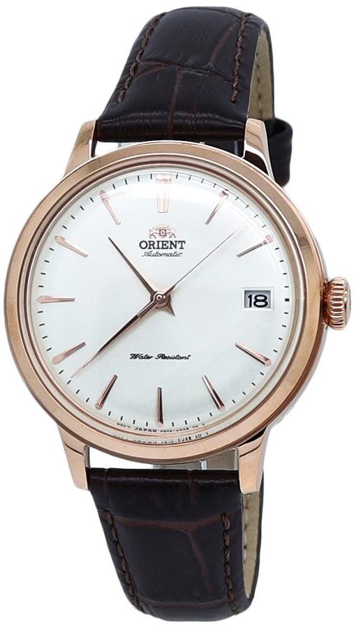 Orient RA-AC0010S10B - zegarek damski