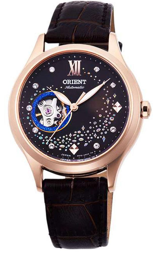 Orient RA-AG0017Y10B - zegarek damski
