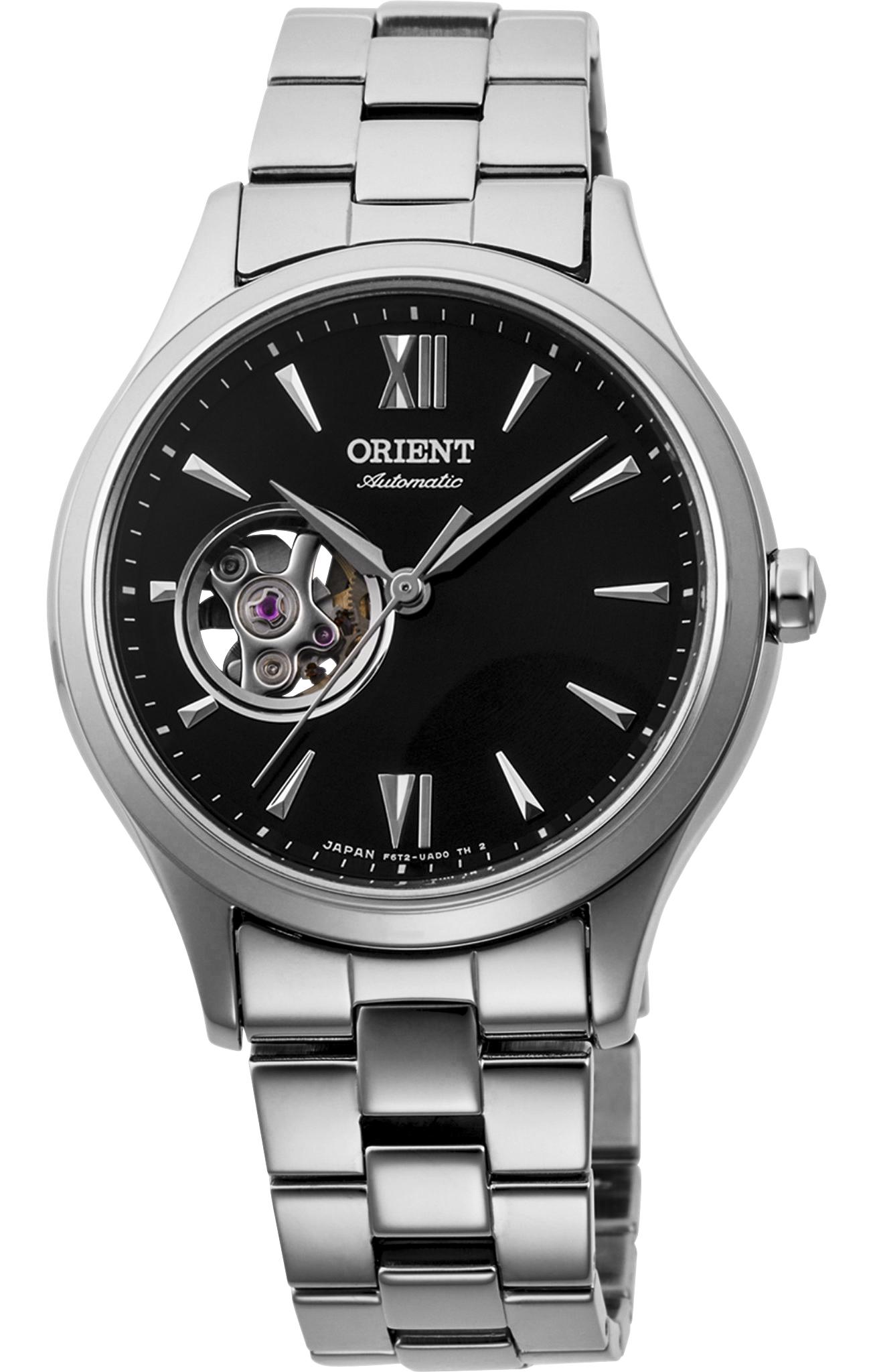Orient RA-AG0021B10B - zegarek damski