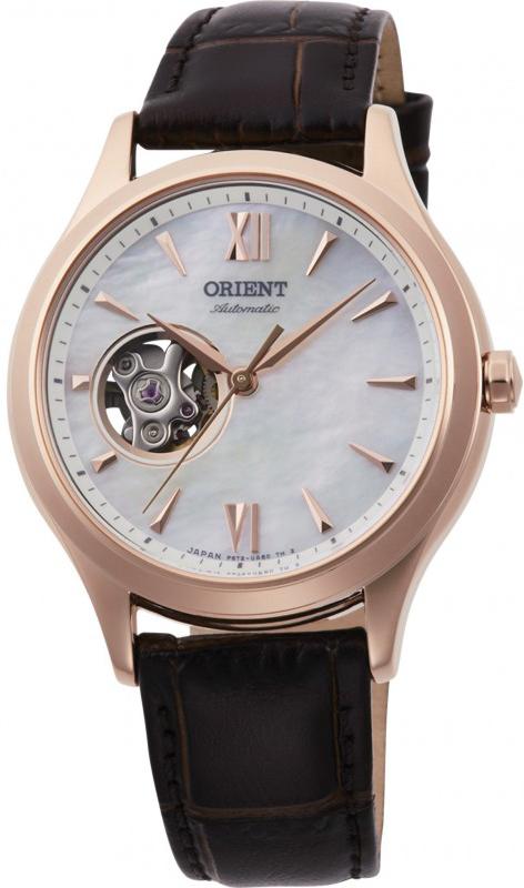 Orient RA-AG0022A10B - zegarek damski