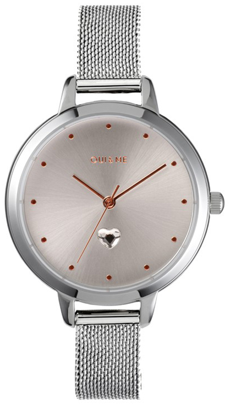 OUI & ME ME010140 - zegarek damski