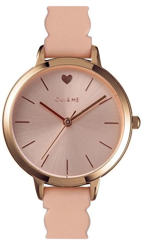OUI & ME ME010144 - zegarek damski