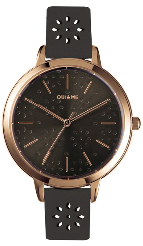 OUI & ME ME010146 - zegarek damski