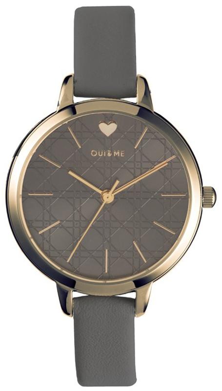 OUI & ME ME010150 - zegarek damski