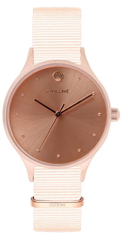 OUI & ME ME010199 - zegarek damski