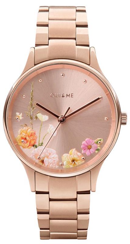 OUI & ME ME010217 - zegarek damski