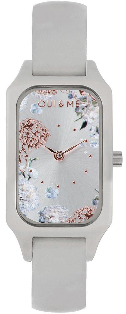 OUI & ME ME010121 - zegarek damski