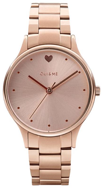 OUI & ME ME010156 - zegarek damski