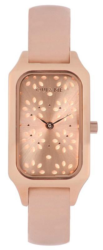OUI & ME ME010162 - zegarek damski