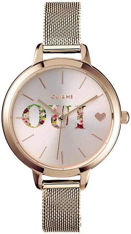 OUI & ME ME010044 - zegarek damski