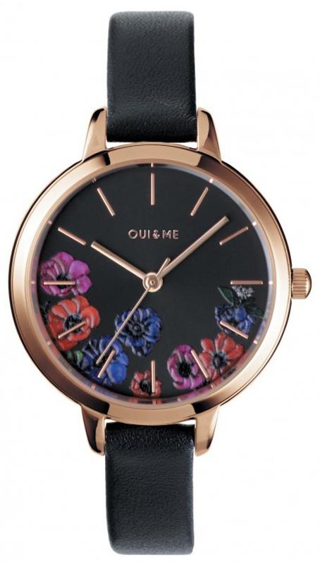 OUI & ME ME010059 - zegarek damski