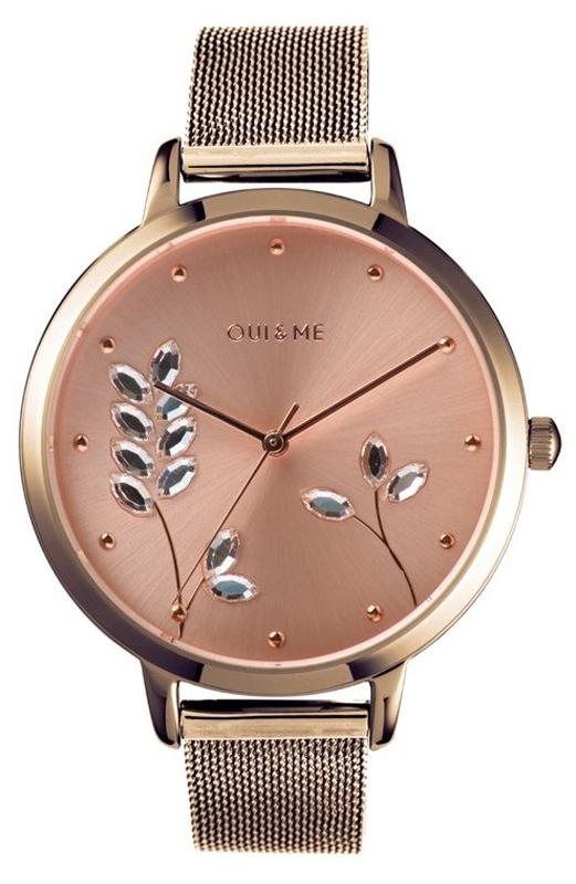 OUI & ME ME010155 - zegarek damski