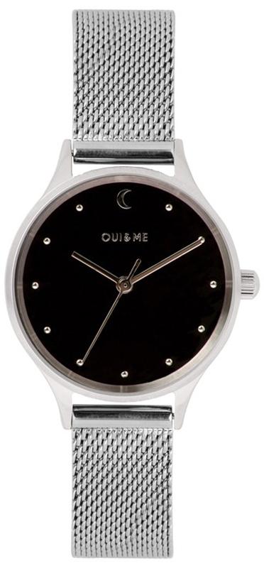 OUI & ME ME010172 - zegarek damski