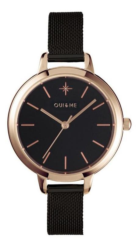 OUI & ME ME010055 - zegarek damski
