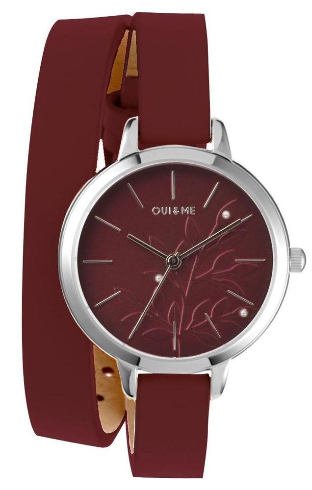 OUI & ME ME010133 - zegarek damski