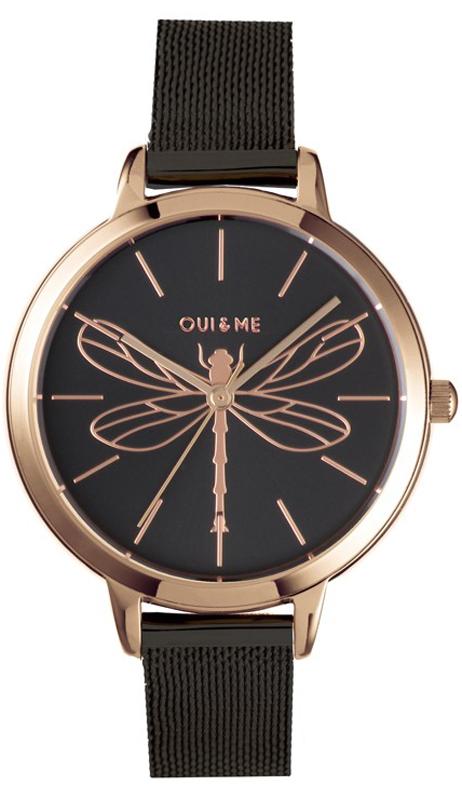 OUI & ME ME010070 - zegarek damski