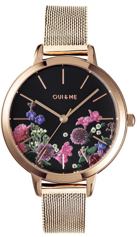 OUI & ME ME010075 - zegarek damski