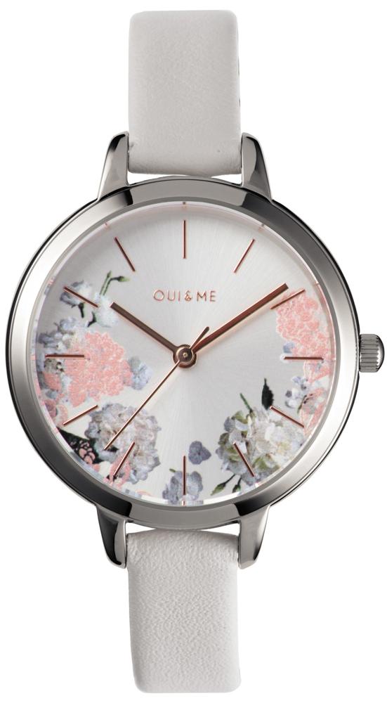 OUI & ME ME010098 - zegarek damski