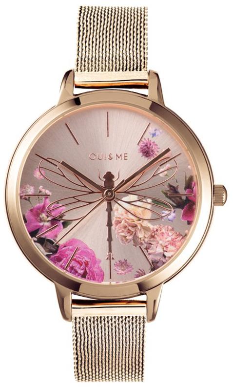 OUI & ME ME010103 - zegarek damski