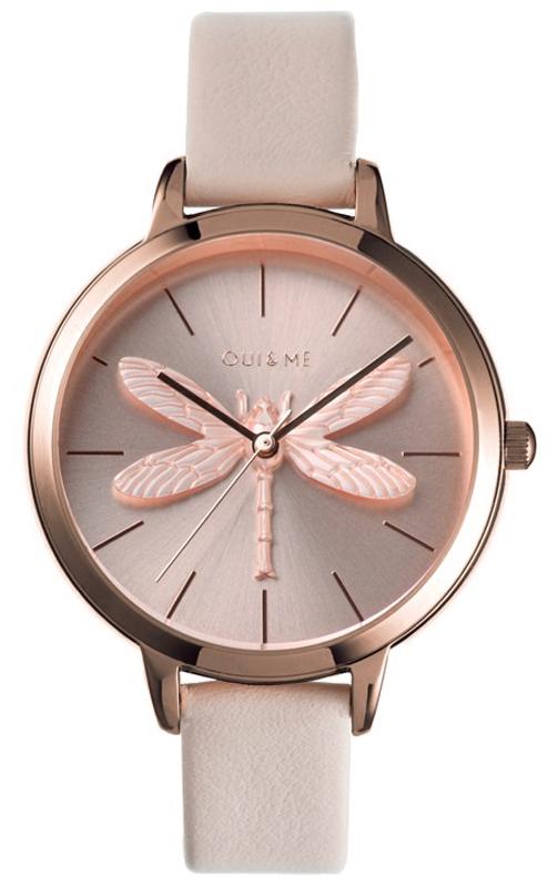 OUI & ME ME010100 - zegarek damski
