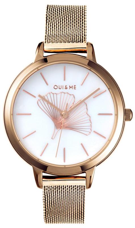 OUI & ME ME010042 - zegarek damski