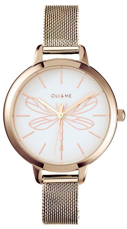 OUI & ME ME010046 - zegarek damski