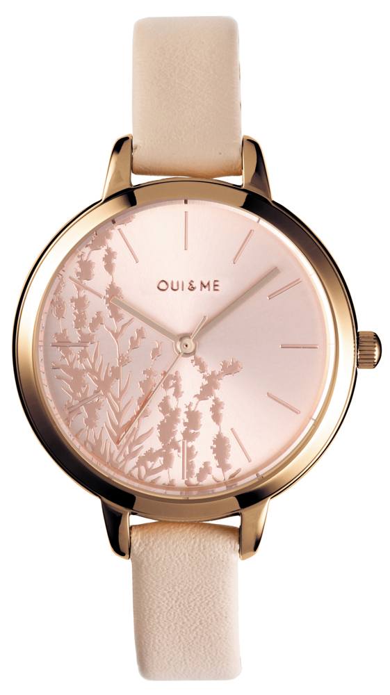 OUI & ME ME010064 - zegarek damski