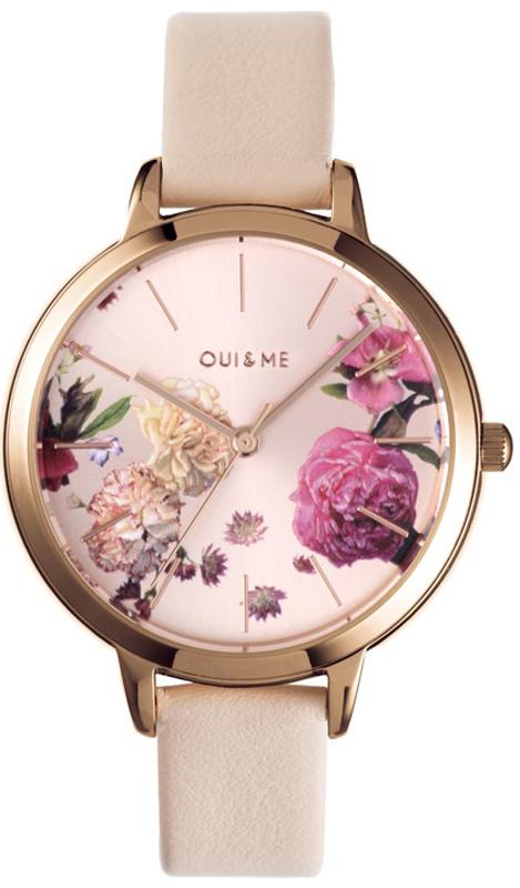 OUI & ME ME010076 - zegarek damski