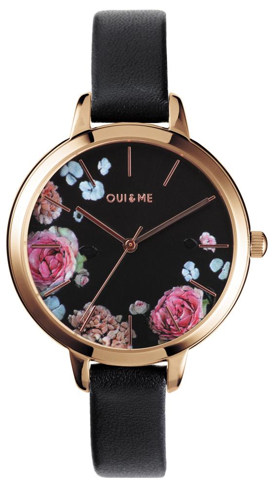 OUI & ME ME010097 - zegarek damski